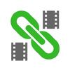 ikon Zincirleme Film Tamlaması