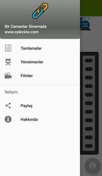 Zincirleme Film Tamlaması screenshot 1