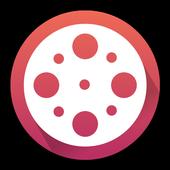 MovieCli.ps icon
