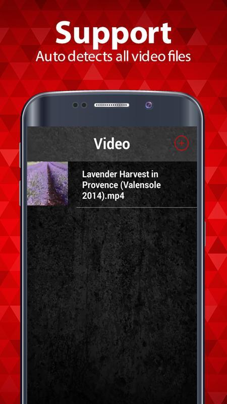 Vlc media player old versions downloads videohelp.