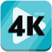 movie4k app android download