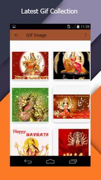 Navratri GIF poster