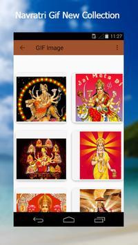 Navratri GIF apk screenshot