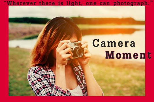 DSLR Photo frames screenshot 1