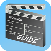 Free iMovie Editor Advice icon