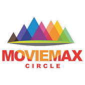 Moviemax Circle icon