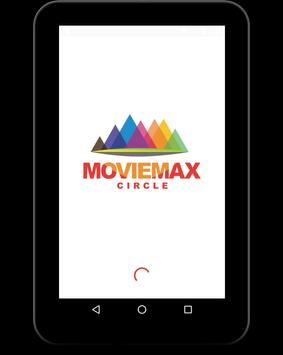 Moviemax Circle apk screenshot