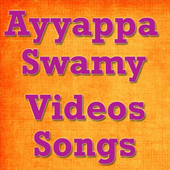 Ayyappa Swamy Videos Songs icon