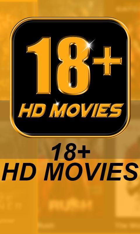 18 free movies