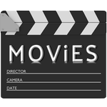HD Movie New - Watch Online Free APK