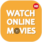 Watch Free Online Movies icon