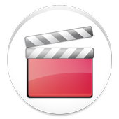 Moovie Lite Assistant icon