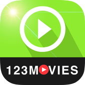 123 Free Movies For Android Apk Download