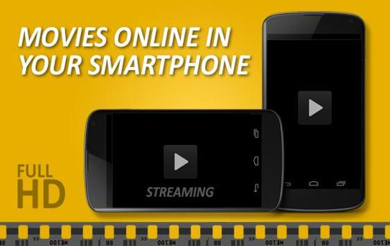 movies releases and trailers apk baixar gr225tis