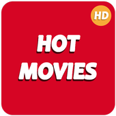 Hot Movies icon