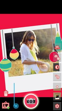 Romantic Frames - Selfie Camera APK