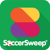 SoccerSweep icon
