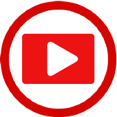Tube Player Video Player icon