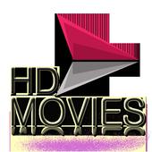HD Movies Premium - Hot Movie 2018 icon