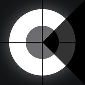 Cut - Quiz For Movie Fans icon