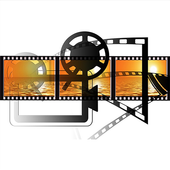 TV Videos Wynk Movies icon