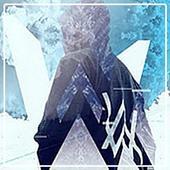 Alan Walker - Alone icon