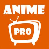 Anime HD Pro
