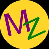 MoviezTalk icon