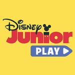 Disney Junior Play APK