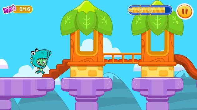 PlayKids Party - Kids Games screenshot 6