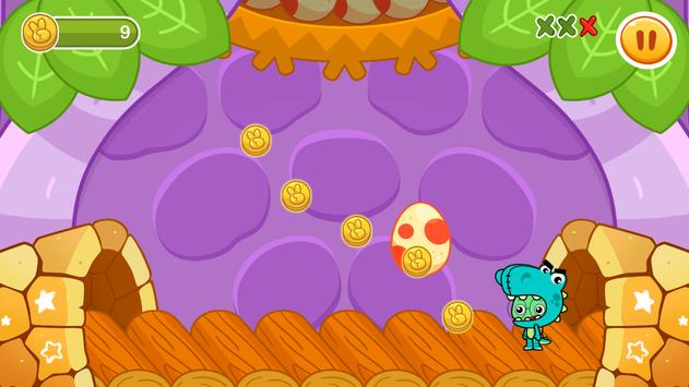 PlayKids Party - Kids Games screenshot 7