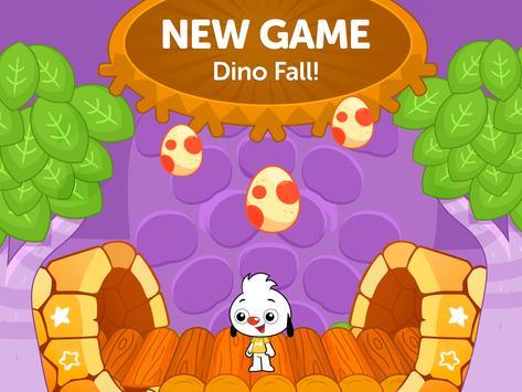 PlayKids Party - Kids Games screenshot 14