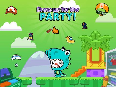 PlayKids Party - Kids Games screenshot 15