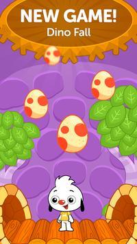 PlayKids Party - Kids Games screenshot 2