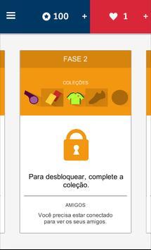 Super Quiz screenshot 2