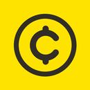 COCOIN – Todo beneficio de la pantalla bloqueada aplikacja
