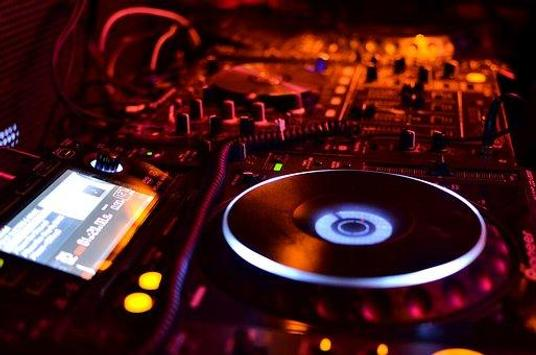 Radios Musica De los 80 - The best music screenshot 2