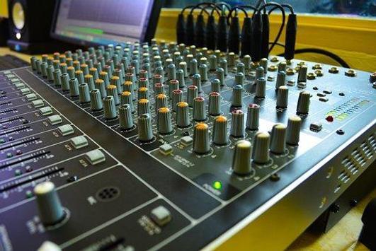 Radios Musica De los 80 - The best music screenshot 5