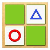 Card Memory Match icon