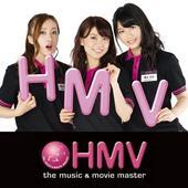 HMV フリーペーパー ISSUE235  AKB48特集 icon