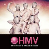 HMV フリーペーパー ISSUE 243 icon
