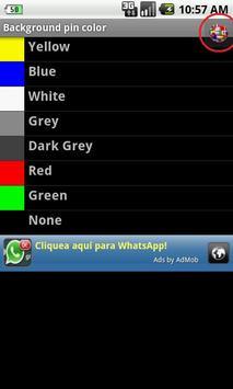 My Flag screenshot 5
