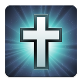 The Original Bible Dictionary® OFFLINE icon