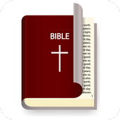 Topical Bible Dictionary Nave icon