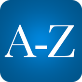 Offline French Dictionary FREE icon