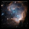 Amazing Universe Facts icon