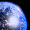 moving earth wallpaper icon