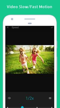 KlipMix screenshot 2