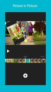 KlipMix screenshot 3