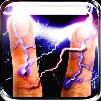 Touch Display Shock apk screenshot